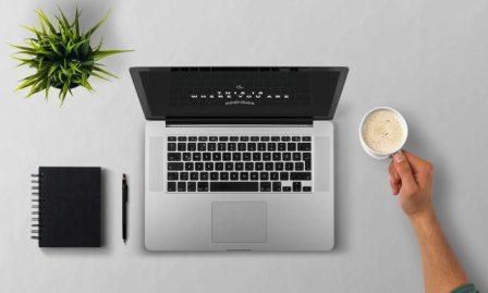 best plants for the office table best plants for your desk at work